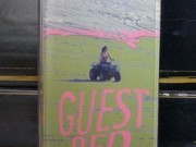 """Guest Bed"", c45 Dokuro Records, 2013"