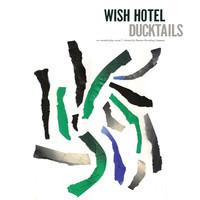 pakradooni wish hotel